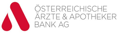 Apobank in Wien