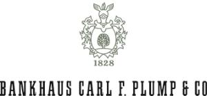 Logo Plump