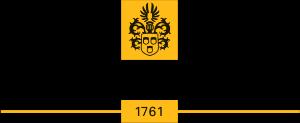 Bank Loebbecke Logo