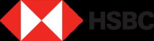 HSBC-Logo.png