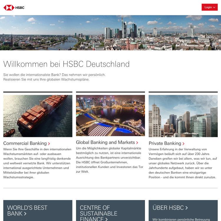 HSBC-Homepage.jpg