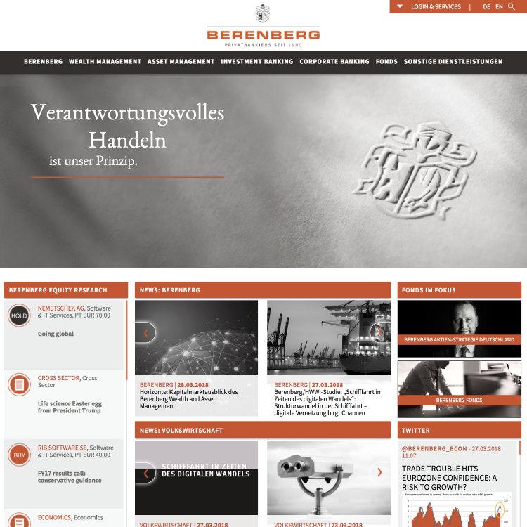 Berenberg-Homepage.jpg
