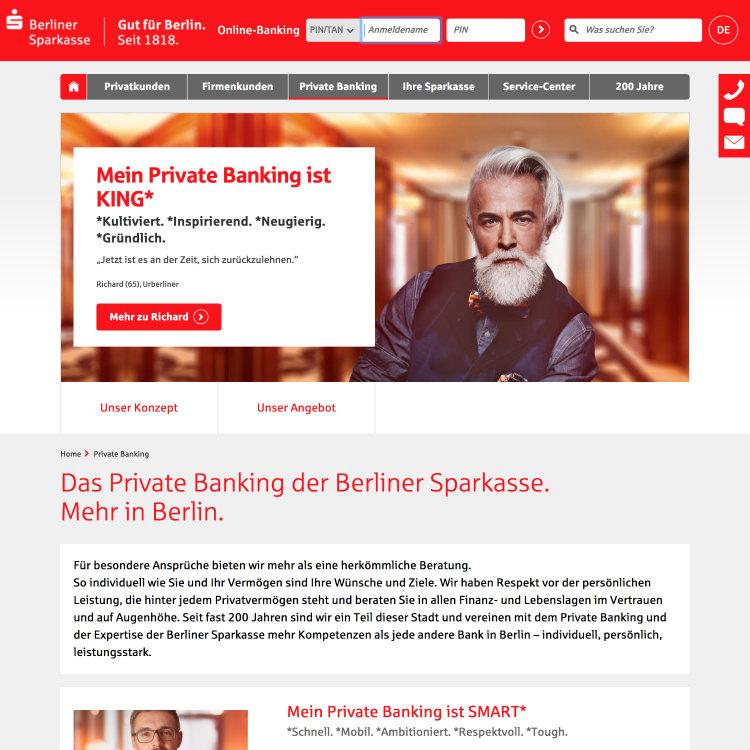 BerlinerSPA-Homepage.jpg
