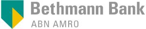 Bethmann-Logo.png