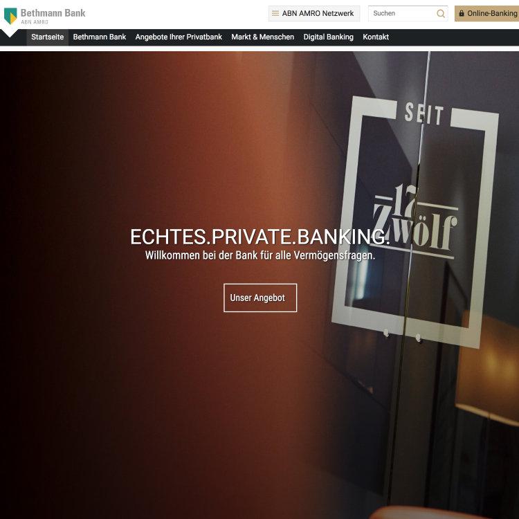 Bethmann-Homepage.jpg