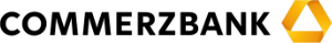 Commerz-Logo.png