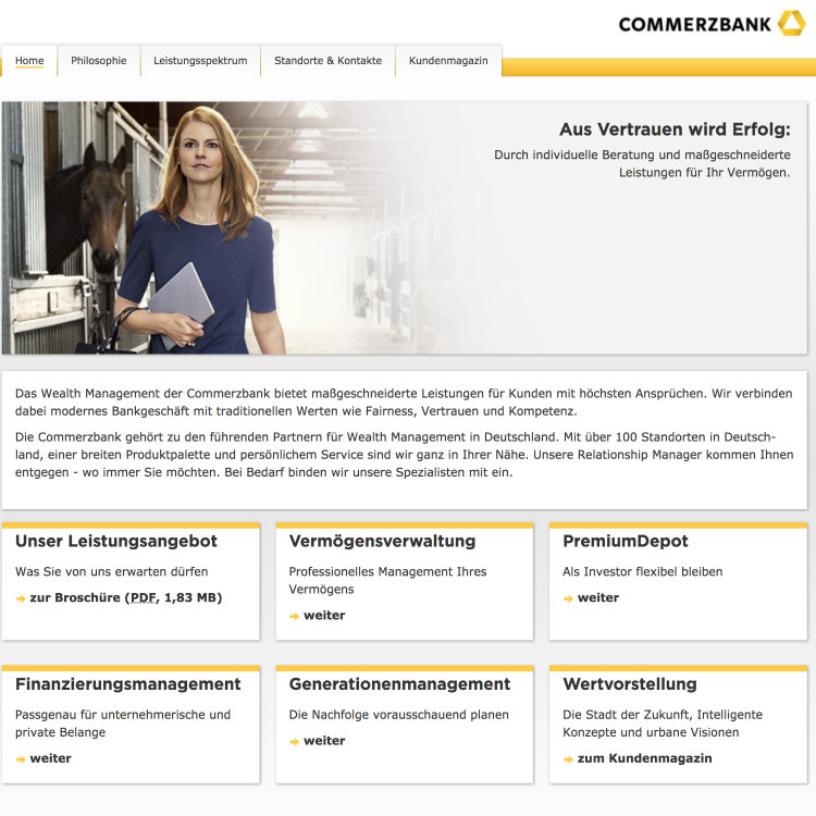 Commerz-Homepage.jpg
