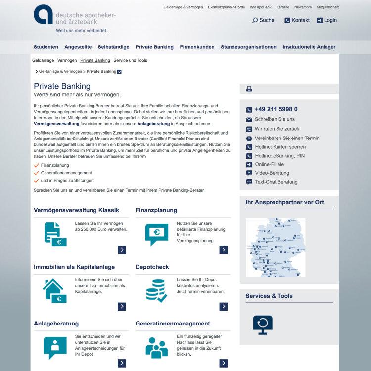 Apobank-Homepage.jpg