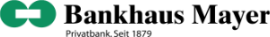 Mayer-Logo.png