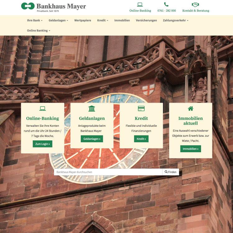 Mayer-Homepage.jpg