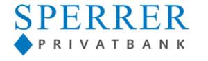 Sperrer-Logo.png