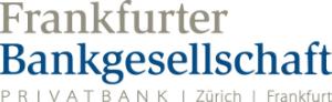 Frankfurter BG-Logo.png