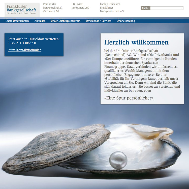 Frankfurter BG-Homepage.jpg