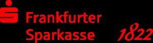 Frankfurter SPA-Logo.png