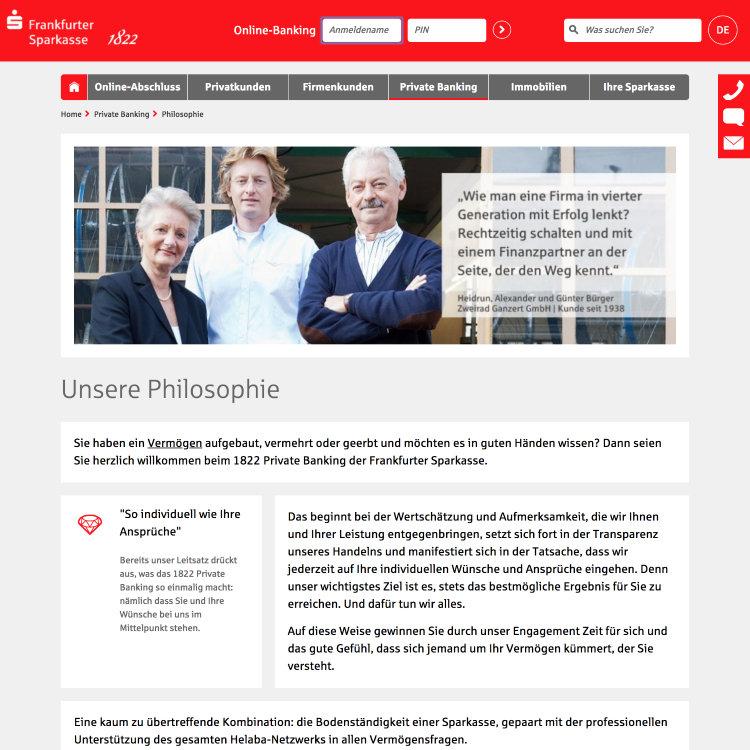 Frankfurter SPA-Homepage.jpg