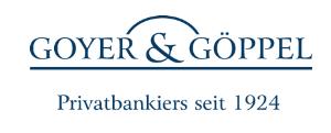Goyer-Logo.png