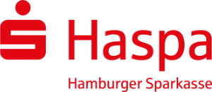 HASPA-Logo.png