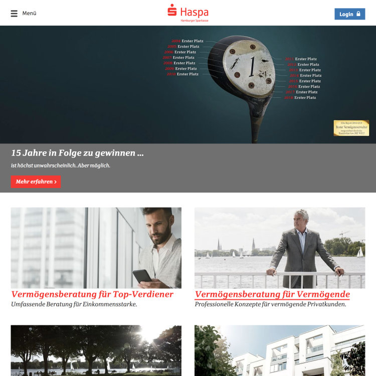 HASPA-Homepage.jpg