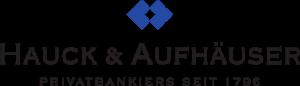 Hauck-Logo.png