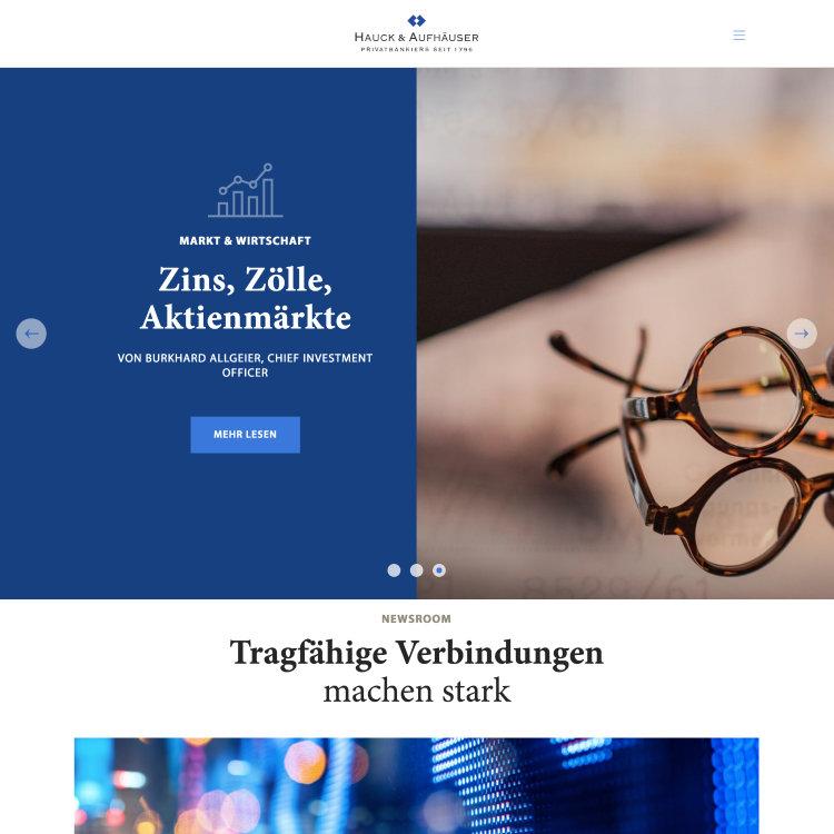 Hauck-Homepage.jpg
