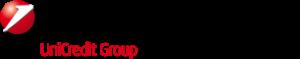 HVB-Logo.png
