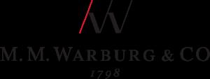 Warburg-Logo.png