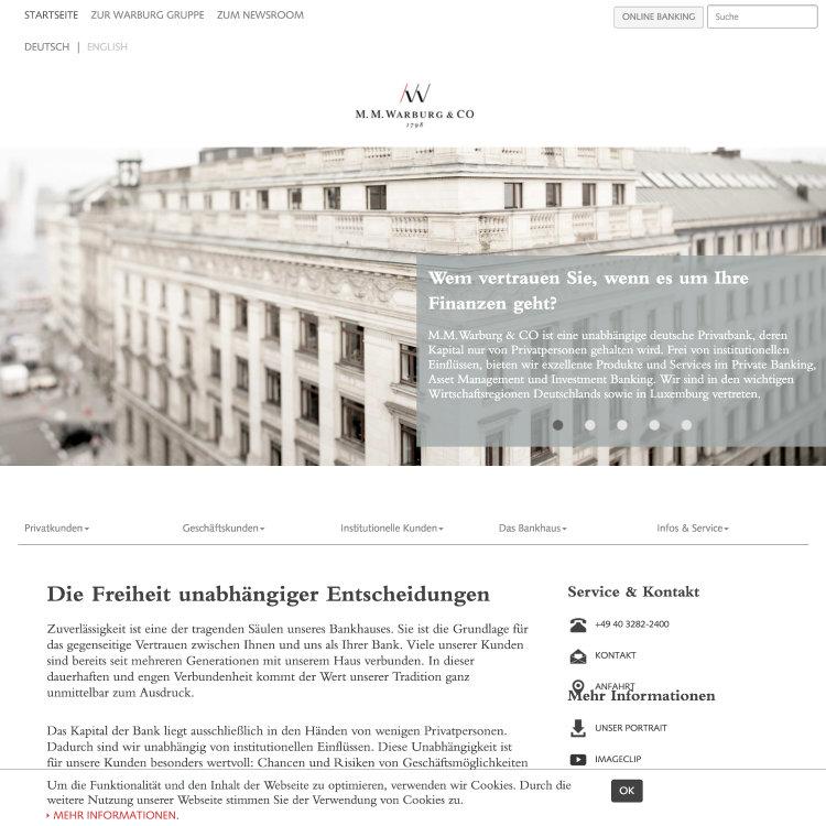 Warburg-Homepage.jpg