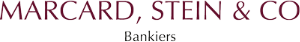 Marcard-Logo.png