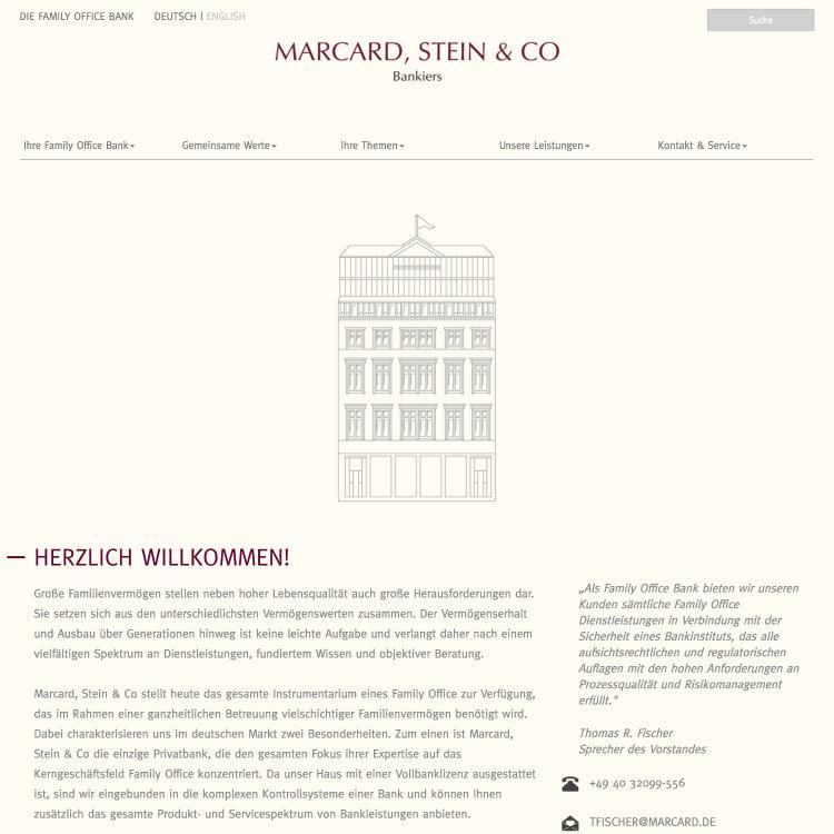 Marcard-Homepage.jpg