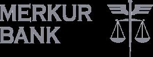 Merkur-Logo.png