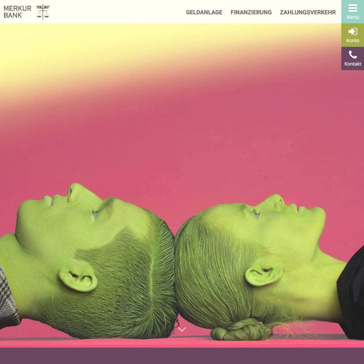 Merkur-Homepage.jpg
