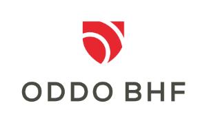Oddo-Logo.png