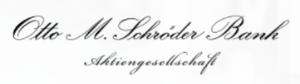 Schroeder-Logo.png