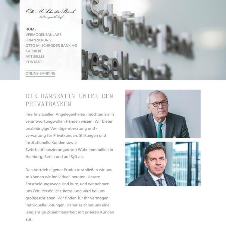 Schroeder-Homepage.jpg