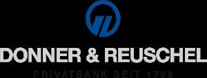 Donner-Logo.png