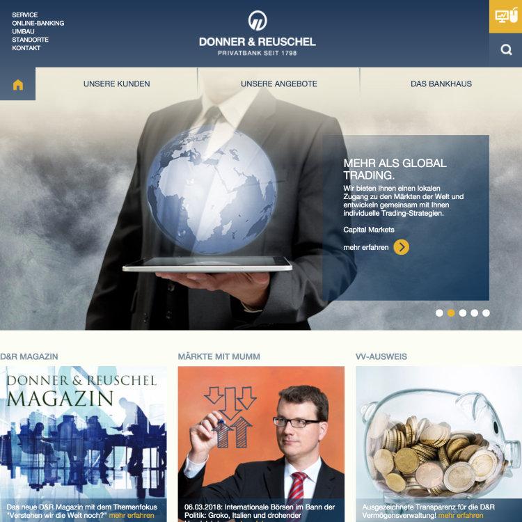 Donner-Homepage.jpg
