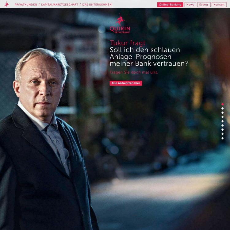 Quirin-Homepage.jpg