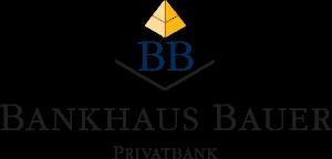 Bauer-Logo.png