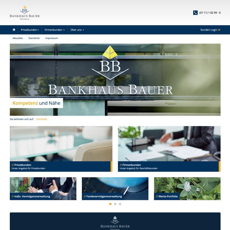 Bauer-Homepage.jpg