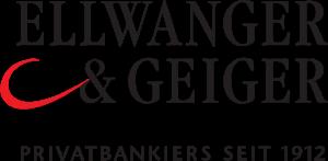Ellwanger-Logo.png