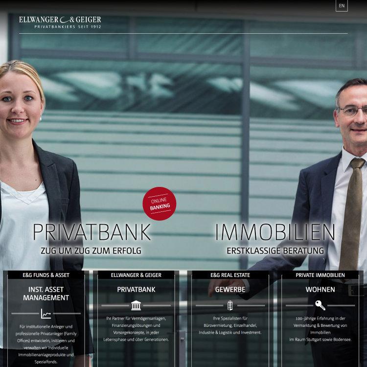 Ellwanger-Homepage.jpg