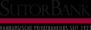Sutor-Logo.png