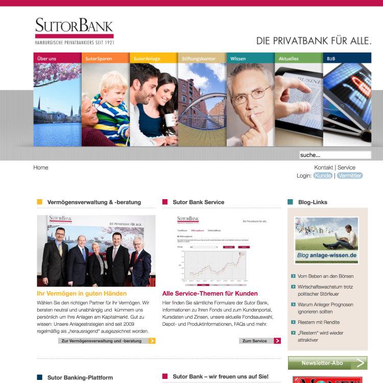 Sutor-Homepage.jpg