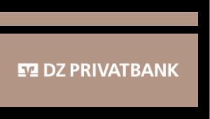 DZ-Logo.png