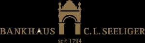 Seeliger-Logo.png