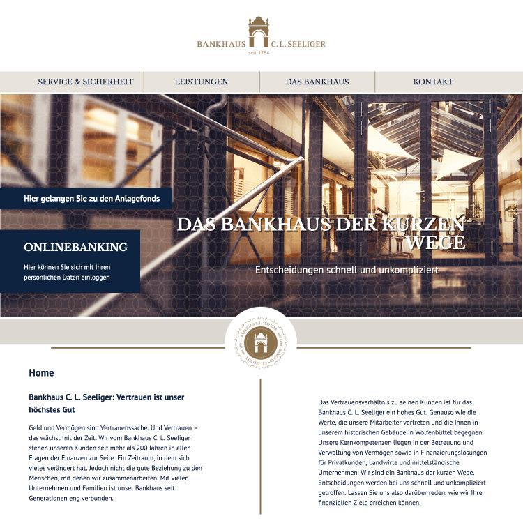 Seeliger-Homepage.jpg