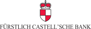 Castell-Logo.png