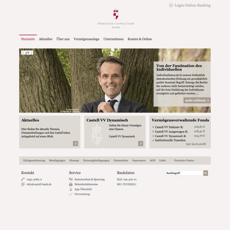 Castell-Homepage.jpg