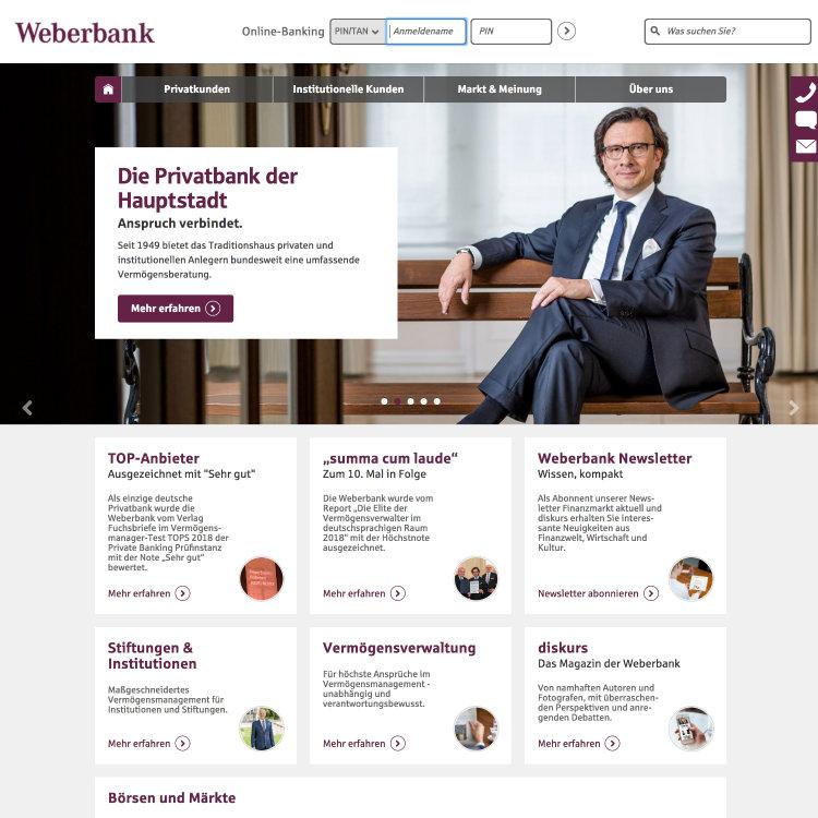 Weber-Homepage.jpg