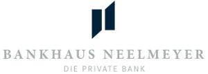 Neelmayer-Logo.png